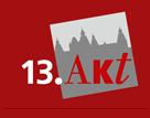 13. Akt - Aschaffenburger Kulturtage
