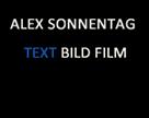 """25.02.2018 Alex Sonnentag liest: Babenhausen – Krimi im """"Pfannkuchenhaus"""""""